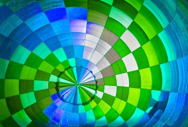 Internazionalizzazione Digitale: gli strumenti di digital marketing per aumentare le vendite