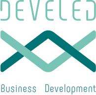 Logo-Develed-Business-Development