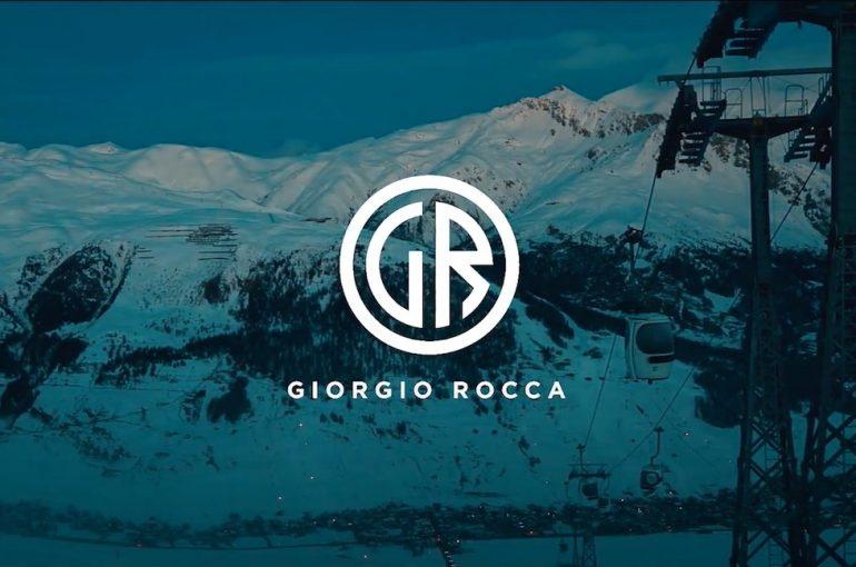 Develed è partner tecnico della Giorgio Rocca Ski Academy di St. Moritz, Livigno, Crans-Montana