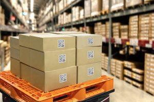 digital-export-vendere-online-estero