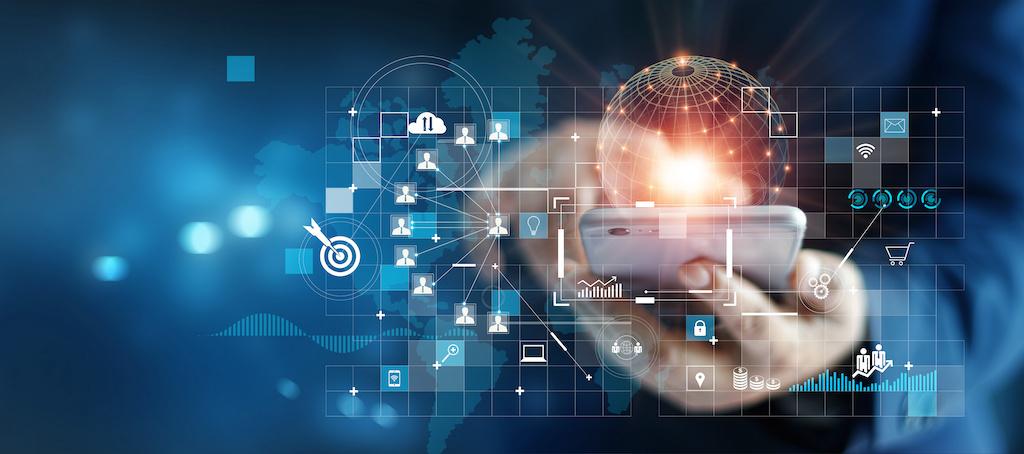 """I commerciali """"ibridi"""" di nuova generazione, figura chiave per il futuro delle PMI"""