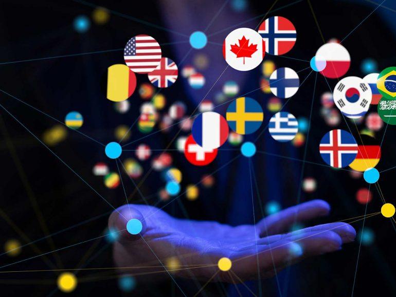 Consulenza per l'internazionalizzazione delle imprese: il metodo Develed