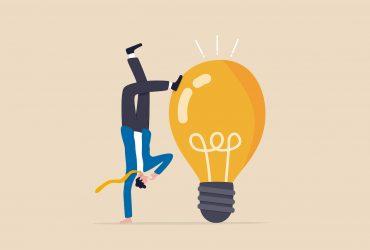 Il Successo delle Vendite e del Marketing Non Convenzionale